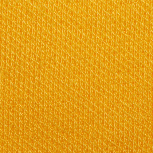 Cotton Wevenite - yellow (Qual. 707/349)