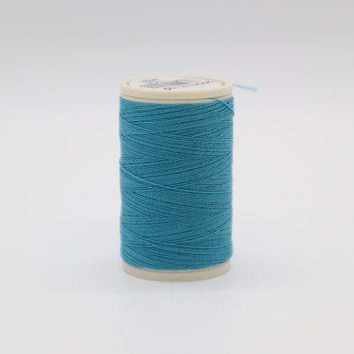 Sewing thread - 4624
