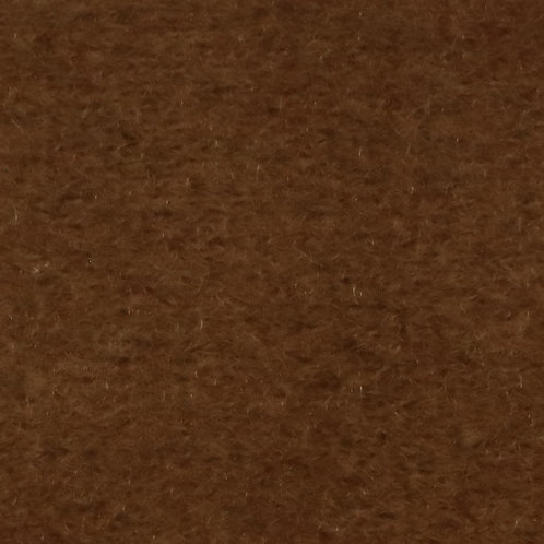 Crib figure fabrics - nut brown (Qual. 2419/114)