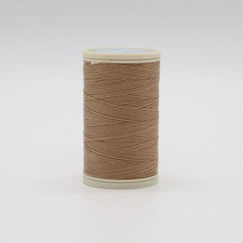 Sewing thread - 4578