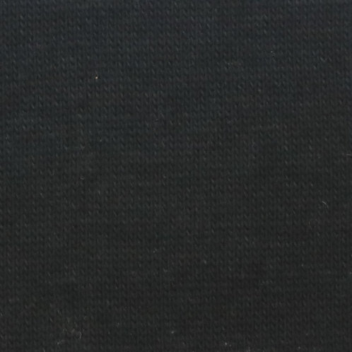 Baumwolle mercerisiert - dunkelgrau (Qual. 1291/4007)