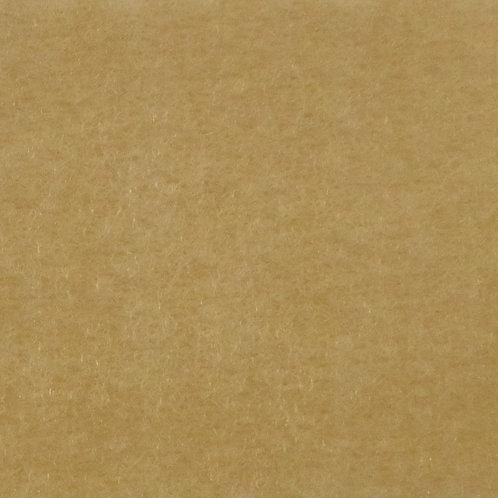 Crib figure fabrics - sandy brown (Qual. 2419/211)