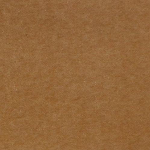 Crib figure fabrics - coarse brown (Qual. 2419/310)