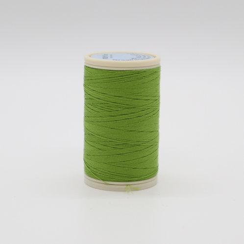 Sewing thread - 6197