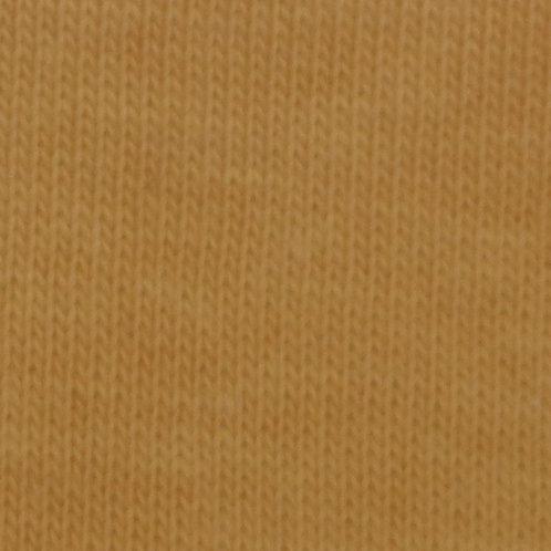 Puppenstoff - sandbraun (Qual. 7242/211)