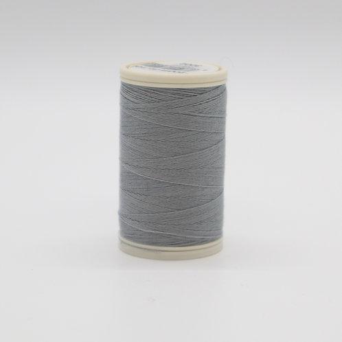 Sewing thread - 3002