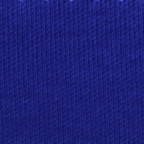 Cotton Interlock - royal (Qual. 308/4001)