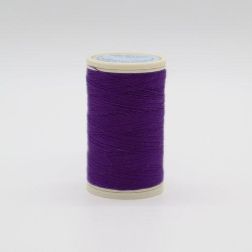 Sewing thread - 8177