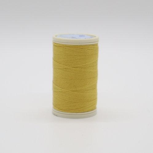 Sewing thread - 5194