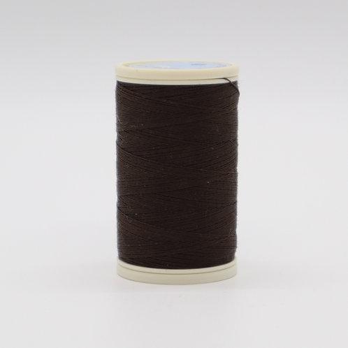 Sewing thread - 9030