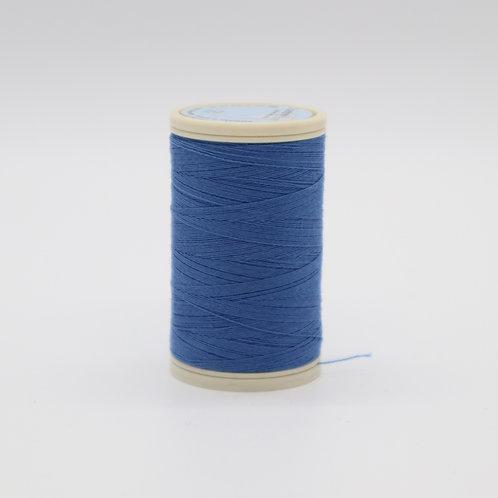 Sewing thread - 6131