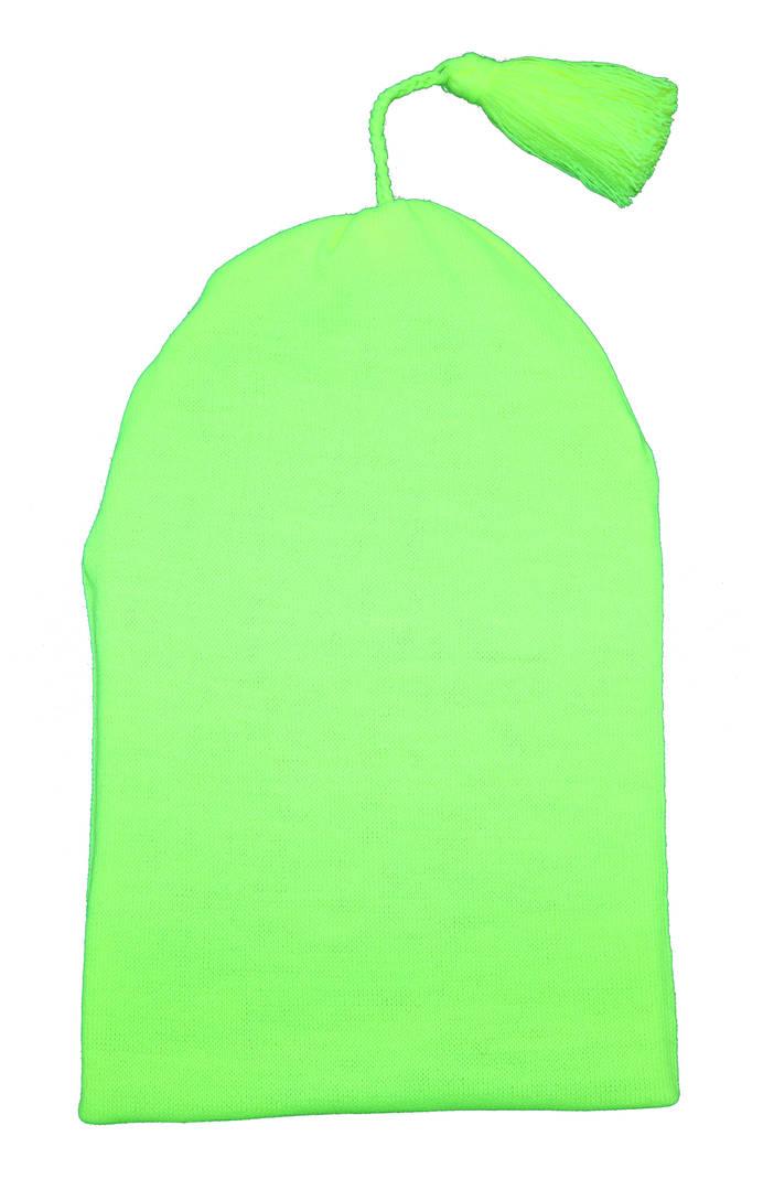 acryl nenongelb (2).JPG