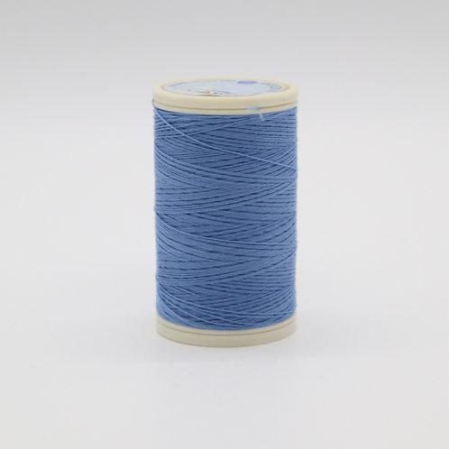 Sewing thread - 4066
