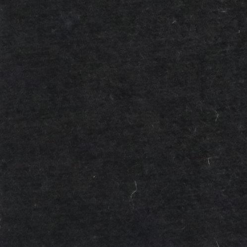 Kettsamt/Duftin - schwarz (Qual. 2419/4400)
