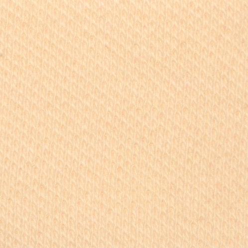 Cotton Wevenite - skin-coloured (Qual. 707/317)