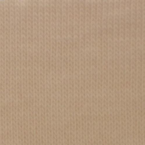 Puppenstoff - hautfarben rosa (Qual. 7242/4323)