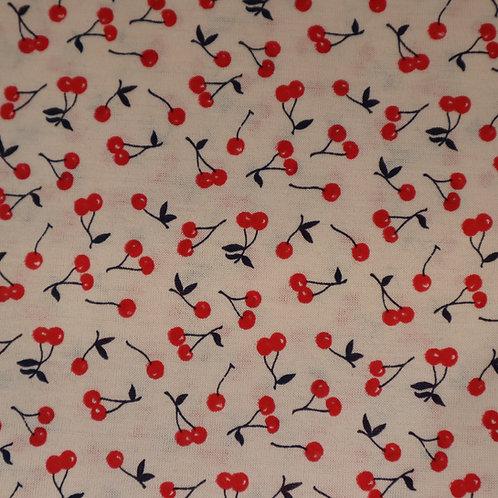 Children's fabric coupon à 2 meters - cotton