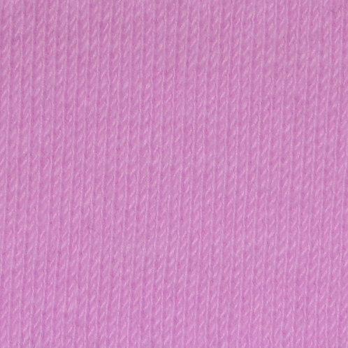 Baumwolle Interlock - rosa (Qual. 308/4515)