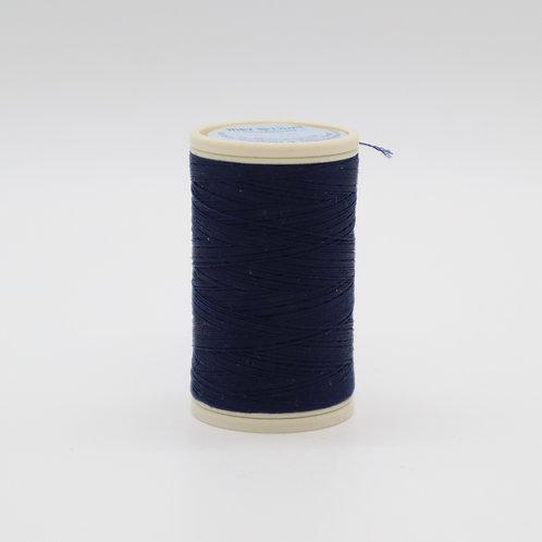 Sewing thread - 9068