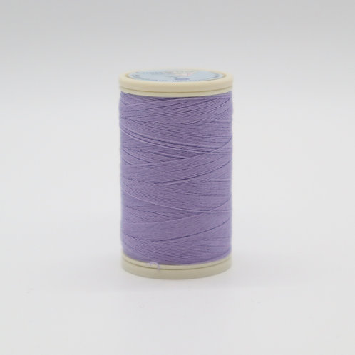 Sewing thread - 3542