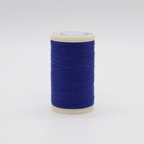 Sewing thread - 8670