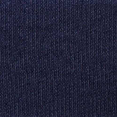 Cotton Interlock - blue-grey (Qual. 308/4417)
