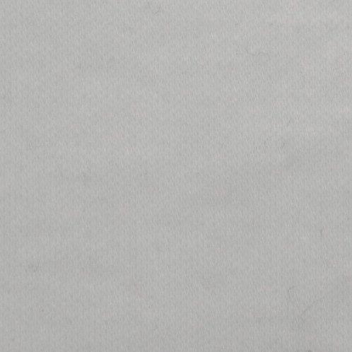 Baumwolle Interlock - weiss (Qual. 8384/100)