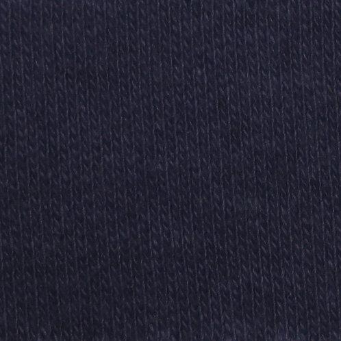Cotton Interlock - dark grey (Qual. 308/4406)
