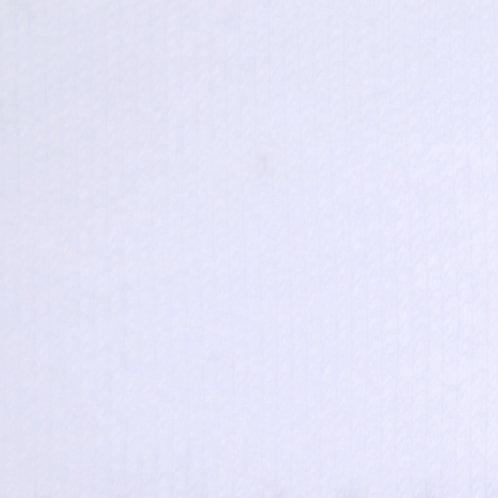 Puppenstoff - weiss (Qual. 318/4430)