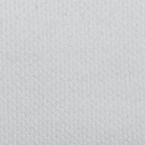 Puppenstoff - weiss (Qual. 707/4430)