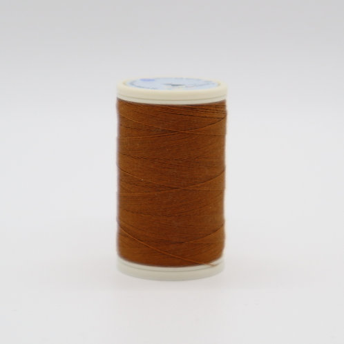 Sewing thread - 8646