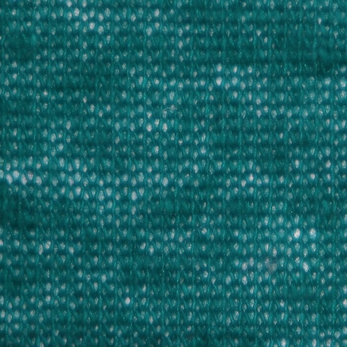 Linen tricot Single-Jersey - green (Qual. 141/4234)