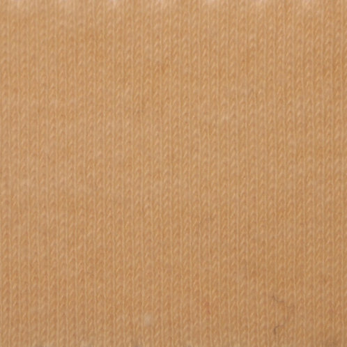 Doll fabrics - sandy brown (Qual. 318/211)