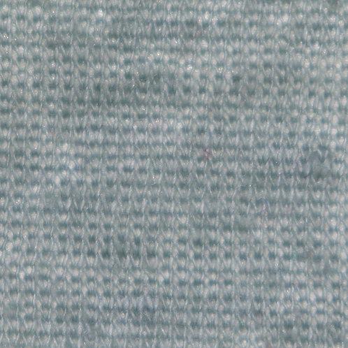 Leinentricot Single-Jersey - schilfgrün (Qual. 141/4804)