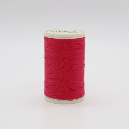 Sewing thread - 3631