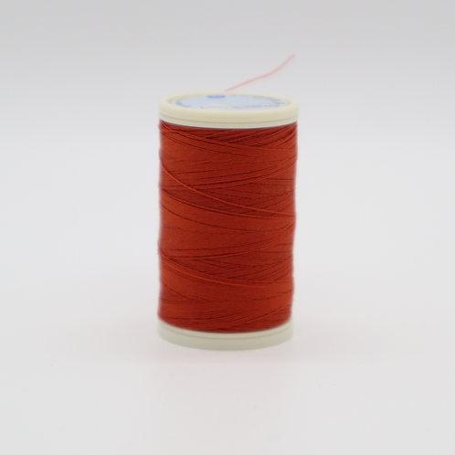 Sewing thread - 8232