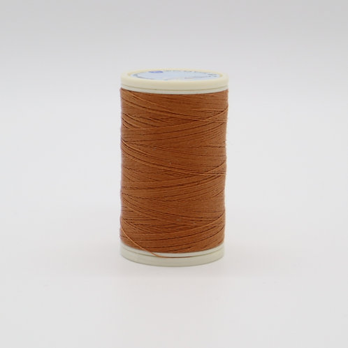 Sewing thread - 6148