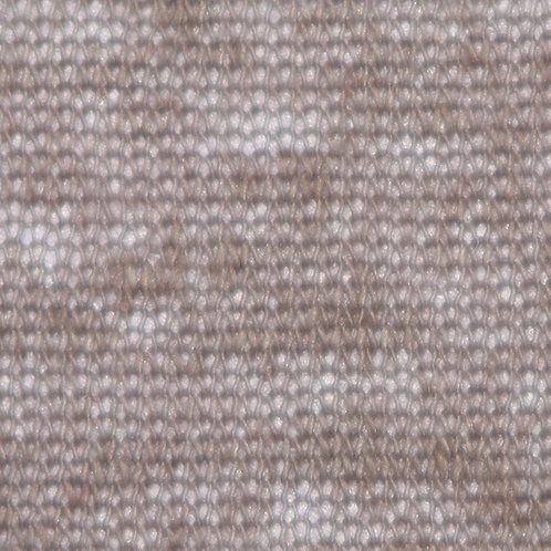 Linen tricot Single-Jersey - dark beige (Qual. 141/4346)