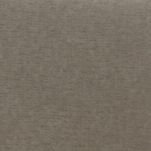 Velvet - grey (Qual. 2419/120)