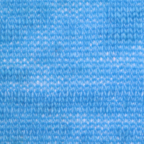 Linen tricot Single-Jersey - light blue (Qual. 141/4052)