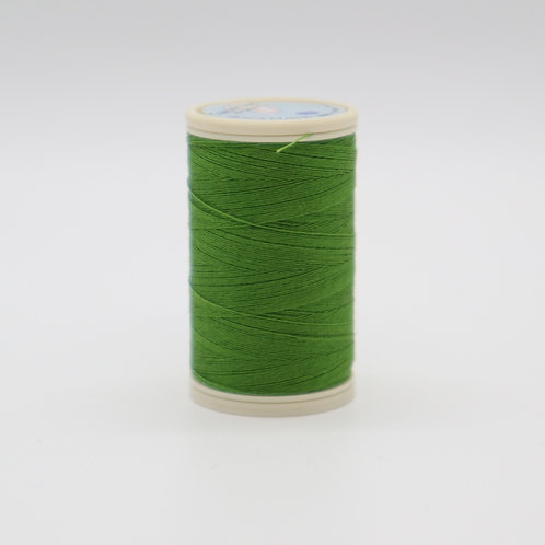 Sewing thread - 7198
