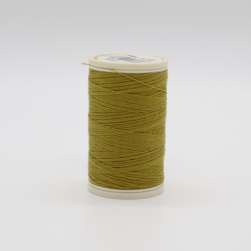Sewing thread - 6692