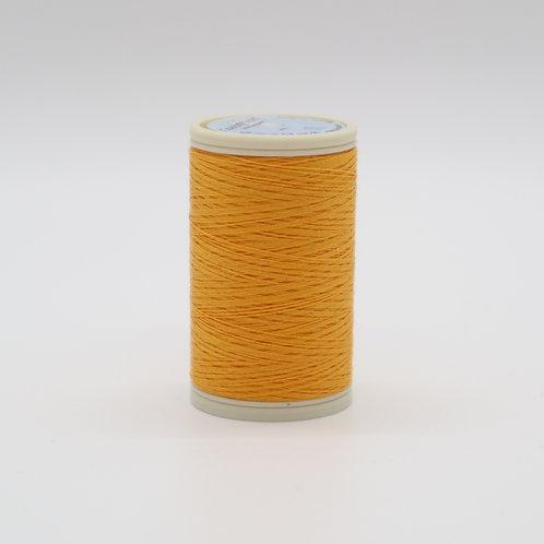 Sewing thread - 5289