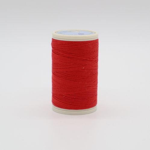 Sewing thread - 8630