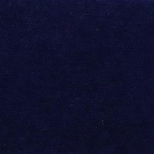Kettsamt/Duftin - blau (Qual. 2419/173)