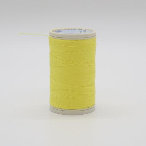 Sewing thread - 3693