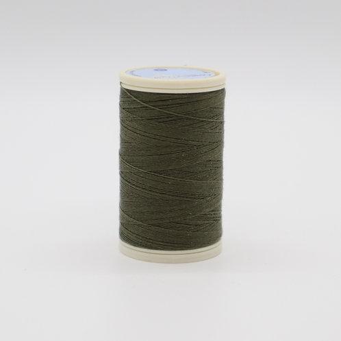 Sewing thread - 6034