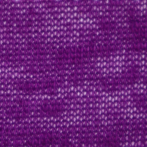 Linen tricot Single-Jersey - purple (Qual. 141/4907)