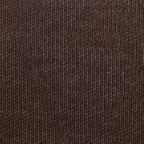 Doll fabrics - beaver brown (Qual. 318/1228)