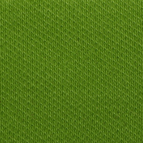 Cotton Wevenite - light green (Qual. 707/394)
